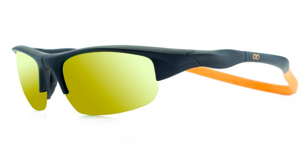SLASTIK SUNGLASSES FALCON 002 - SLASTIK SUNGLASSES