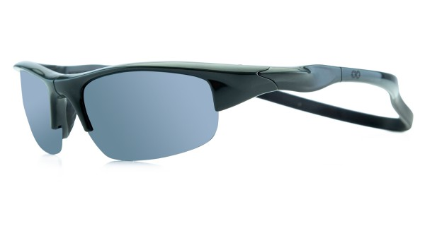 SLASTIK SUNGLASSES FALCON 004 - SLASTIK SUNGLASSES