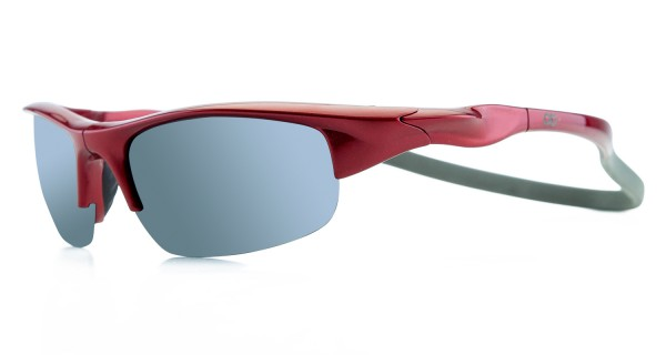 SLASTIK SUNGLASSES FALCON 006 - SLASTIK SUNGLASSES