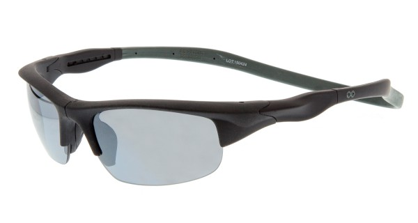SLASTIK SUNGLASSES FALCON 007 - SLASTIK SUNGLASSES