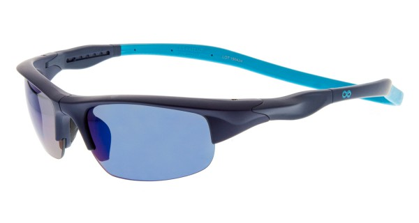 SLASTIK SUNGLASSES FALCON 008 - SLASTIK SUNGLASSES