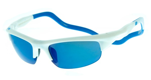 SLASTIK SUNGLASSES FALCON FIT 001 - SLASTIK SUNGLASSES