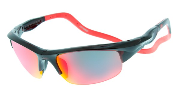 SLASTIK SUNGLASSES FALCON FIT 003 - SLASTIK SUNGLASSES