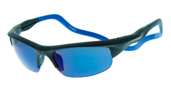 SLASTIK SUNGLASSES FALCON FIT 005 - SLASTIK SUNGLASSES