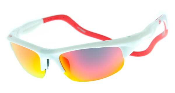 SLASTIK SUNGLASSES FALCON FIT 006 - SLASTIK SUNGLASSES