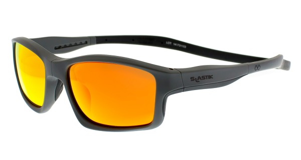 SLASTIK SUNGLASSES METRO 003 - SLASTIK SUNGLASSES