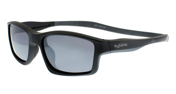 SLASTIK SUNGLASSES METRO 005 - SLASTIK SUNGLASSES