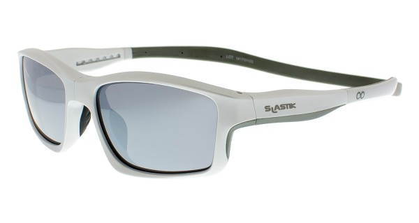 SLASTIK SUNGLASSES METRO 006 - SLASTIK SUNGLASSES