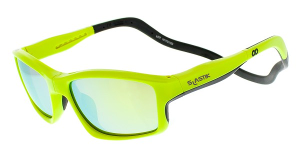 SLASTIK SUNGLASSES METRO FIT 003 - SLASTIK SUNGLASSES