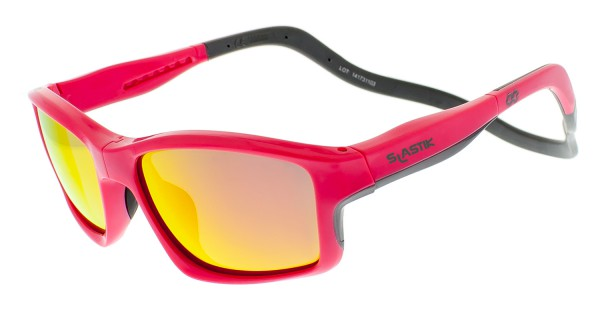 SLASTIK SUNGLASSES METRO FIT 006 - SLASTIK SUNGLASSES