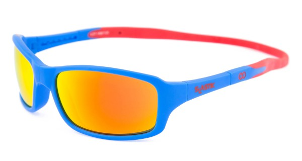 SLASTIK SUNKIDS THUNDER 002 - SLASTIK SUNGLASSES
