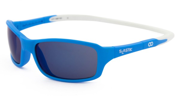 SLASTIK SUNKIDS THUNDER 003 - SLASTIK SUNGLASSES