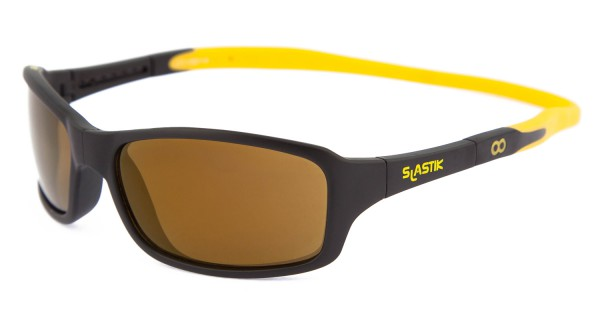 SLASTIK SUNKIDS THUNDER 004 - SLASTIK SUNGLASSES