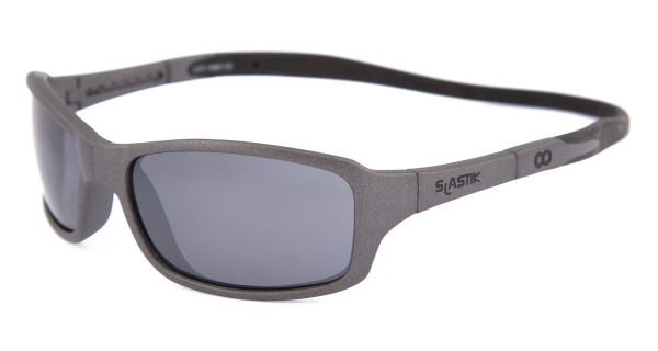 SLASTIK SUNKIDS THUNDER 005 - SLASTIK SUNGLASSES