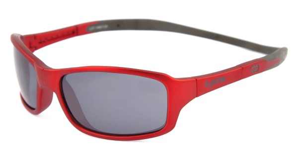 SLASTIK SUNKIDS THUNDER 006 - SLASTIK SUNGLASSES
